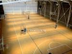 harga karpet olahraga, karpet karet olahraga, karpet lantai, karpet murah, karpet olahraga, karpet pvc, karpet vinyl, lapangan badminton, lapangan basket, lapangan bola voli, lapangan bulutangkis, lapangan futsal, lapangan olahraga atletik, lapangan olahraga bulutangkis, lapangan sepak bola, ukuran lapangan olahraga